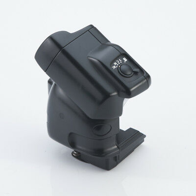 Hasselblad V Winder CW Motor Drive Grip for 503CW w/ Remote Works Great EXC!
