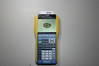 Ti 84 Plus Silver Edition Graphic Calculator Texas Instruments 38