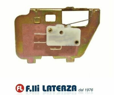 Micro Security Part Boilers Original Beretta Code R0628