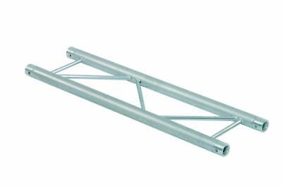 ALUTRUSS BILOCK BQ2-5000 2-Punkt-Traverse