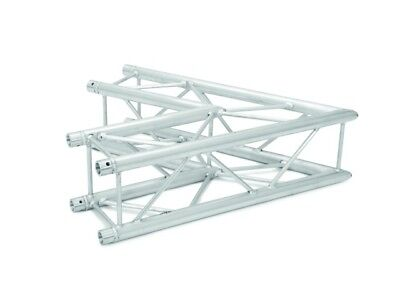 ALUTRUSS QUADLOCK 6082C-20 2-Wege-Ecke 60°
