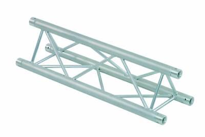 ALUTRUSS TRILOCK 6082-2500 3-Punkt-Traverse