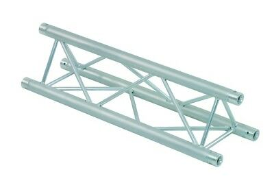 ALUTRUSS TRILOCK 6082-3500 3-Punkt-Traverse