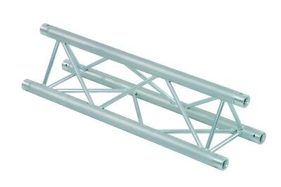 ALUTRUSS TRILOCK 6082-4500 3-Punkt-Traverse