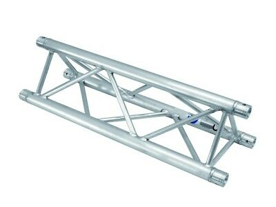 ALUTRUSS TRILOCK E-GL33 3000 3-Punkt-Traverse