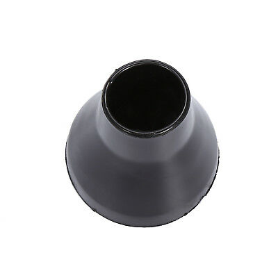 Black Ball Pick Up for End of Putter - No More Bending! Rubber Suction Cup WR8