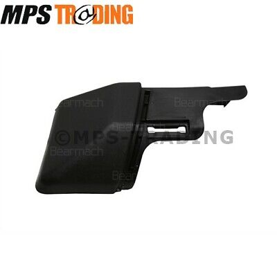 Bearmach Land Rover Discovery 1 STC4625 89-98 Wing Mirror Mounting Clip