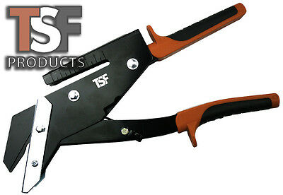 TSF 35mm Professional Slate Cutter with Hole Punch - Free Postage (Edma Pattern)