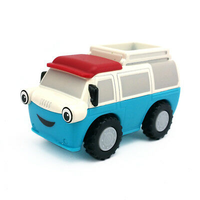 Learning Curve Bob The Builder Betsy Metal Diecast Toy Car Loose Gift New