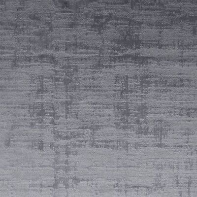 Studio G - Alessia - Smoke - Large Fabric Remnant - 29cm Long x 140cm Wide