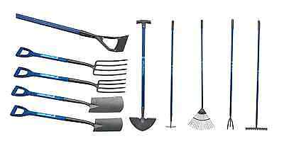 Image result for draper hoe and spade