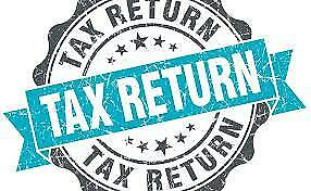 Mobile Tax Return-Make your tax easy