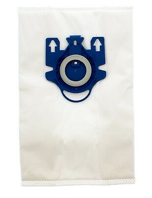Vacuum Cleaner Bags: Miele Type GN 3D