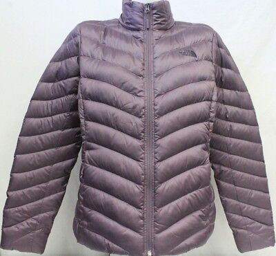 NEW  THE NORTH Face Women s Trevail Jacket 700 Fill Down -  93.99 ... 756a04659