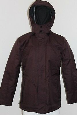 Urban Republic Men's Hooded Jacket. Size M.