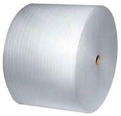 """Thick Perforated Dish Foam + Wrap 12"""" 175' Shipping Packing Protect Roll 1/16"""