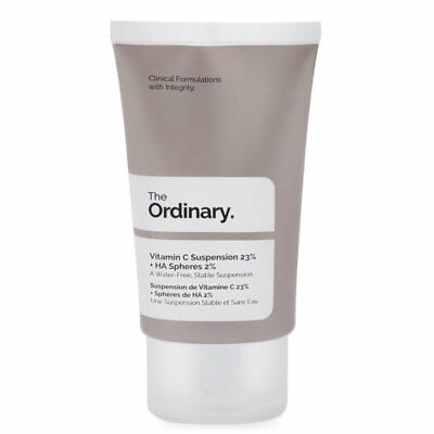 *NEW*The Ordinary High-Adherence Silicone Primer - 30ml