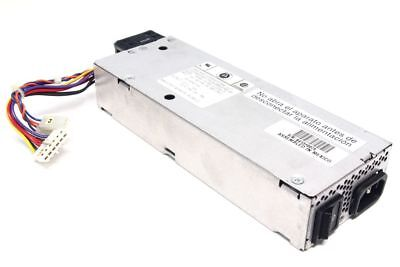 Cherokee International SP290 P/N 34-0698-01 Cisco 3620 Router Power Supply 60W