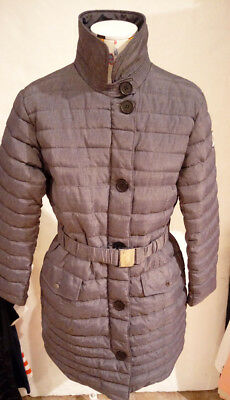 Piumino TRUSSARDI Action Mod Candy DONNA Jacket - Coll. 2018 Trussardi 3 COLORI