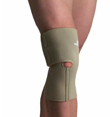 Thermoskin Thermal Arthritic Knee Wrap - XX Large 41 - 43cm (measure Underneath