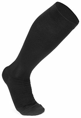 Compression Stockings For Men & Women - Premium Graduated Support Socks - Best