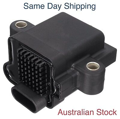 New Mercury Mariner Optimax EFI 4 Stroke Ignition Coil 89984T01 8M0077471