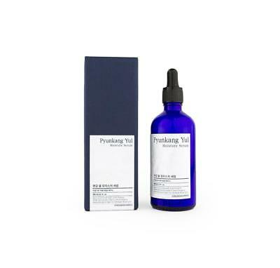 PYUNKANG YUL Moisture Serum 100ml | Free Tracking Shipping Free Sample