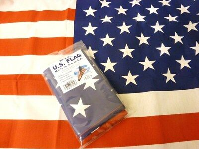 "Usa Flagge Fahne "" Made In Usa "" Us Banner Stars And Stripes"