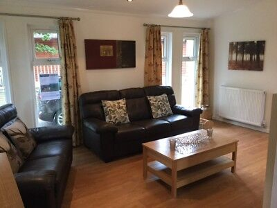 **Fantastic Pre-Owned Lodge For Sale At Fallbarrow Park,Lake District,Cumbria**