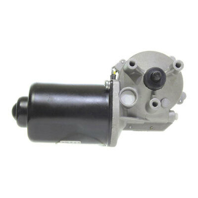 Wiper motor Cf.no. General Motors 23001902 / Opel-Vauxhall 1270000