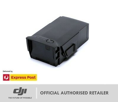 NEW DJI Mavic Air Intelligent Flight Battery 2375 mAh | Official DJI AU Retailer