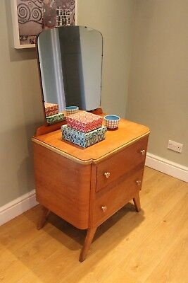 1920/30s Dressing Table, Collectable. Rare - Clearance