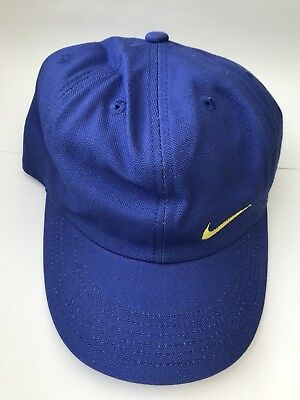 Nike Retro Unisex Toddler Cap Hat 563607 473 MISC