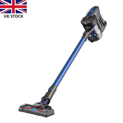 Proscenic V8 Hand held Lightweight Cordless Portable Vacuum Cleaner Not Dyson