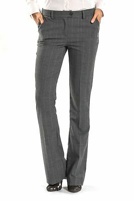 81825 Women's Trousers Lubnaparveen