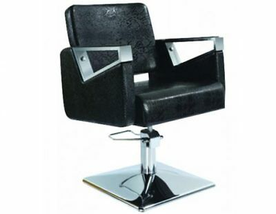 Master Styling Chair (30027) Barber Salon