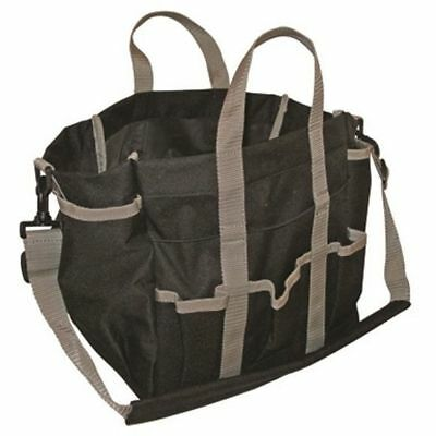 STABLE kit DELUXE TOTE bag practical bag for grooming kit competition essentials