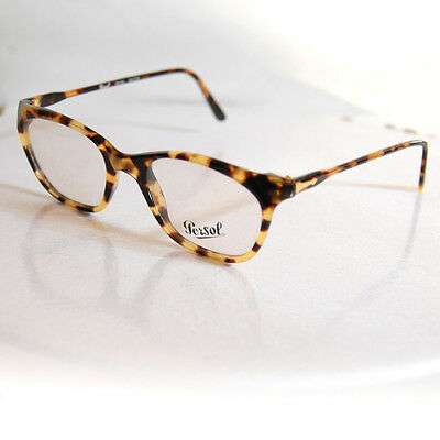 Persol Ratti 09194 53/19 Eyeglasse Rare Collection Glasses Eine Brille
