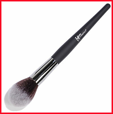 SEALED New IT COSMETICS Heavenly Luxe Radiance wand brush #14