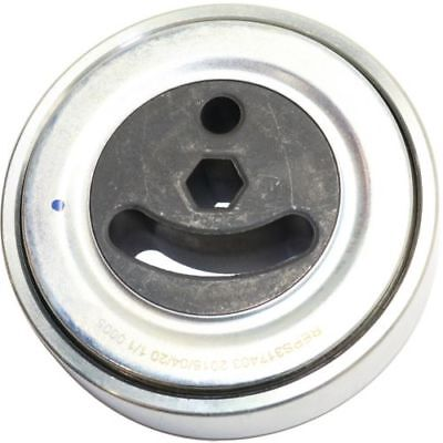 For Grand Vitara 99-08, Accessory Belt Idler Pulley