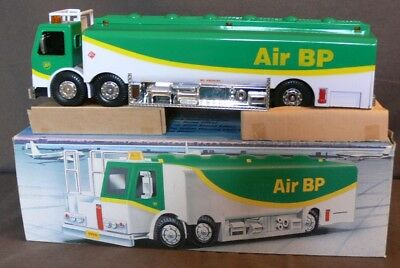 *1996* Air BP *Aviation Tanker* Toy Truck - Limited Edition No.6  *NEW*