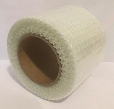 Rug Gripper Tape Double-Sided Antislip Tape - 3 x 10M roll