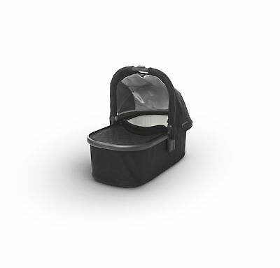 UPPAbaby Bassinet, Jake, New, Free Shipping