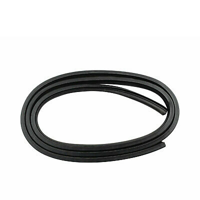 New LH or RH Single Side Front Door Weatherstrip Seal for Chevrolet Truck Pickup
