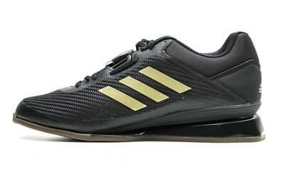 adidas powerlift 2.0 uomo weight lifting scarpe
