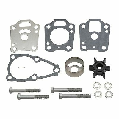 Quicksilver  Repair Kit With P ZZ 16159A03