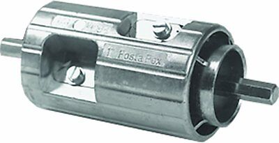 Viega 54030 PureFlow 1/2-Inch and 3/4-Inch FostaPEX PREP Tool