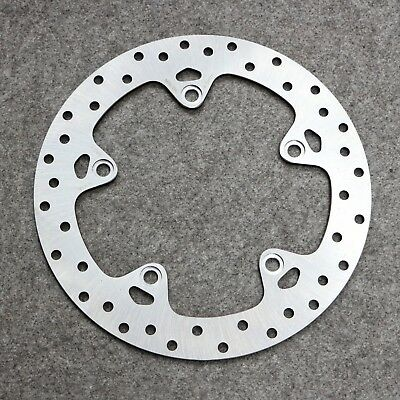 Rear Brake Disc Rotor Fit For BMW S1000XR 2015-16 R NINE-T 1200 14-15 Motorcycle