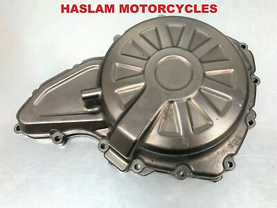 yamaha xt1200 z super tenere 2010 2017 generator alternator stator cover casing