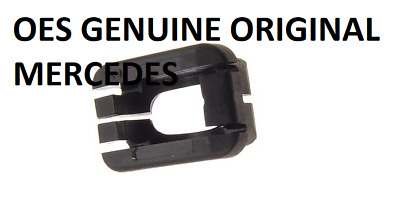 One New Genuine Carburetor Accelerator Cable 2013006830 for Mercedes MB